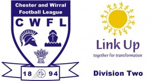 CWFL Link Up Division Two