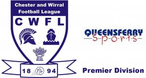 CWFL Queensferry Sports Premier Division