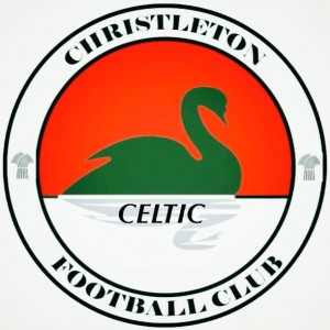 Christleton Celtic Logo