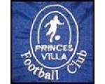 Princes Villa FC