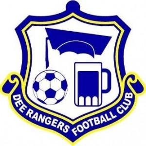Dee Rangers FC