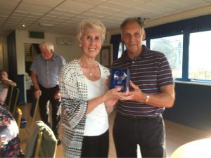 irene-davies-daughter-of-charlie-leyfield-accepts-award